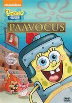 Paavocus