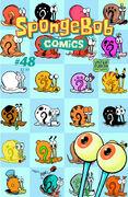 SpongeBobComicsNo48