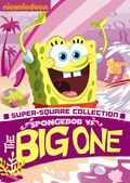 SpongeBob SquarePants vs. The Big One (RR).jpg