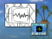 Friend or Foe animatic-5