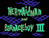 Mermaid Man and Barnacle Boy III.png