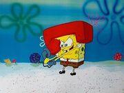 Nickelodeon-tv-spongebob-sponge-bob-animation-art-production-cel-39