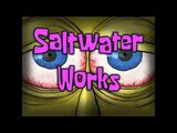 Salt Water Works