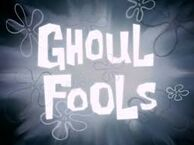Ghouls fools.jpg