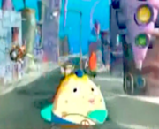 Mrs-Puff-in-Nicktoon-Blast
