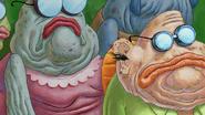 Old Man Patrick 117