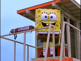 SpongeGuard on Duty 029.jpg