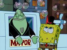 098 - What Ever Happened to SpongeBob 1006.jpg