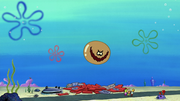 Dirty Bubble Returns 156