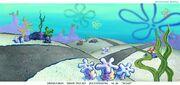 Jellyfishing background-17
