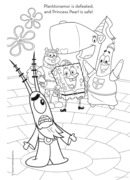 Princess-Pearl-and-the-knights