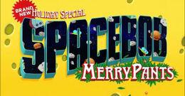 SpaceBob MerryPants.jpg