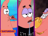 Best Patrick Episodes