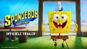 SpongeBob Schiet Te Hulp - Nederlands gesproken trailer Paramount