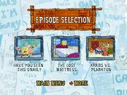 Where's Gary Episode Selection 1