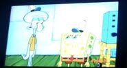 2010-11-27 0900am SpongeBob SquarePants