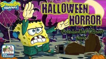 Halloween_Horror_Frankenbob's_Quest_-_Stop_Garyzilla_(Nickelodeon_Games)