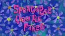SpongeBob You're Fired.png