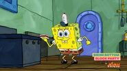 2020-07-05 1200pm SpongeBob SquarePants.JPG