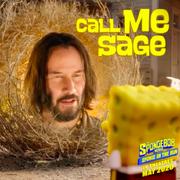 Call Me Sage