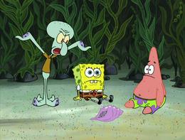 Club SpongeBob 075.png