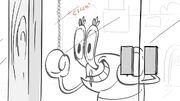 Plankton Paranoia storyboard 15