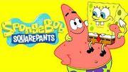 SpongeBob SquarePants - theme song (Czech, Nick CEE)