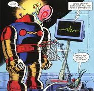 Comics-56-Karen-sees-a-problem