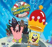 Sponge-Bob-Squarepants-vcd-inlay-1-1