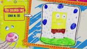 SpongeBobYBTC Nov8Drawings 1