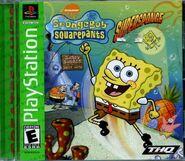 Supersponge greatest hits box