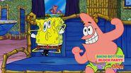 2020-07-04 1230pm SpongeBob SquarePants.JPG