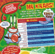 Briny-Buddies-Mr-Krabs