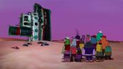 The SpongeBob SquarePants Movie 424
