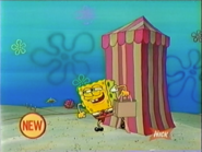 2002-03-15 2000pm SpongeBob SquarePants
