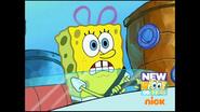 2017-10-21 0915am SpongeBob SquarePants