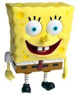 Eye-poppin-spongebob-squarepants-toy