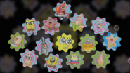 SpongeBob-spinning-tops
