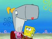 SpongeBob SquarePants - Tunnel of Glove ending.png