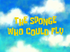 The Sponge Who Could Fly title card.png