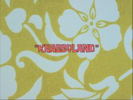 Krabbyland credits.png