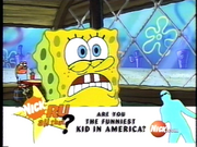 2003-04-19 1600pm SpongeBob SquarePants