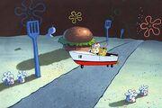 Boating School1
