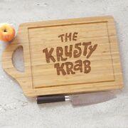 KrustyKrab Cutting-Board 1000x1000