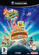Nickelodeon-spongebob-squarepants-the-movie-europe-gamecube 1486238630
