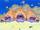 Sea whelks