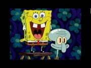 SpongeBob_Production_Music_-_Break_Thru