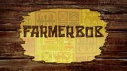 242a Episodenkarte-FarmerBob