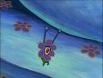 Plankton! 077