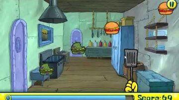 SpongeBob_SquarePants_Krabby_Katch